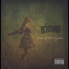 Year of the Kjome