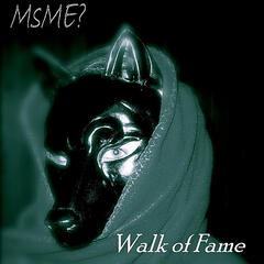 Walk of Fame - Single