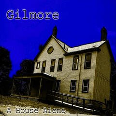A House Alone