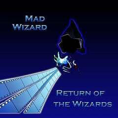 Return of the Wizards