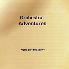 Orchestral Adventures