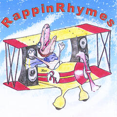 Rappinrhymes