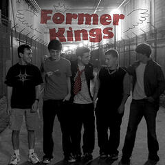 Former Kings Demo - EP