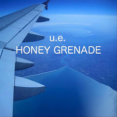Honey Grenade - Single