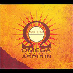 Omega and the Aspirin