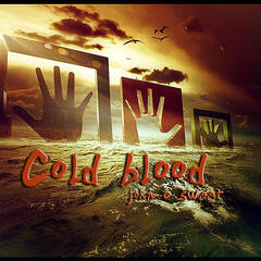 Cold Blood - Single
