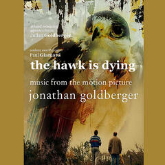 The Hawk is Dying (Music from the Motion Picture)
