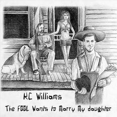 The Fool Wants to Marry My Daughter - Single