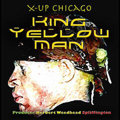 King Yellowman Mash-up Chicago