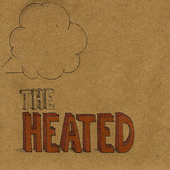 The Heated e.p.