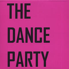 The Dance Party EP