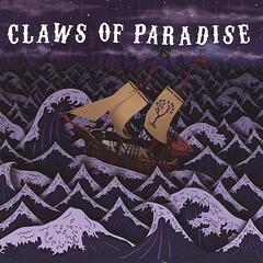 Claws Of Paradise