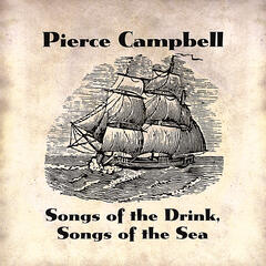 Songs Of The Drink, Songs Of The Sea