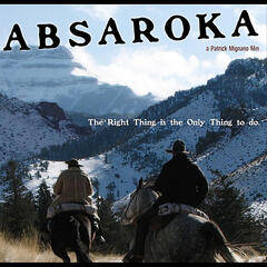 Music From the Film Absaroka