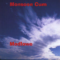 Monsoon Cum