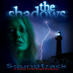 The Shadows - Motion Picture Soundtrack