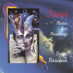 Tarot: Music For Readings