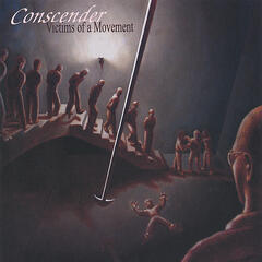 Victims of a Movement (2005)