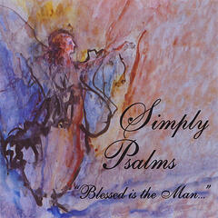 Simply Psalms - Blessed is the Man...