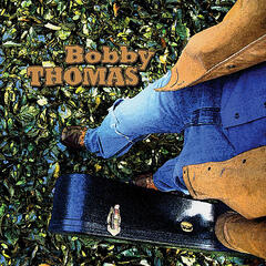 Bobby Thomas [Double CD]