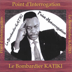 Point d'Interrogation
