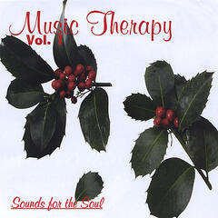 Music Therapy Vol.1