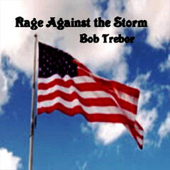 Rage Against the Storm - Single
