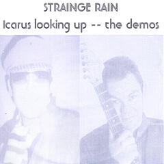 Icarus Looking Up - The Demos