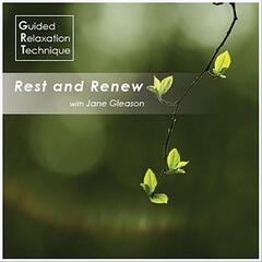 GRT Rest and Renew