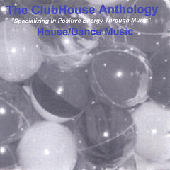 The ClubHouse Anthology