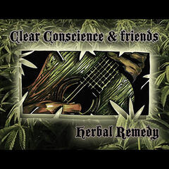 Herbal Remedy (Bonus Track Version)
