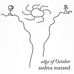 Edge of October