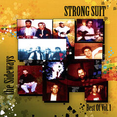 Strong Suit: Best of Vol. 1