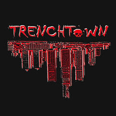 Trenchtown - EP