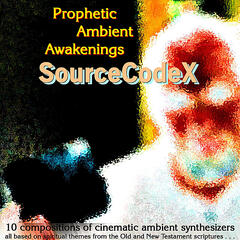 Prophetic Ambient Awakenings