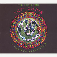 The Best of the Sufi Choir