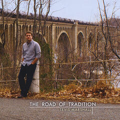 The Road Of Tradition