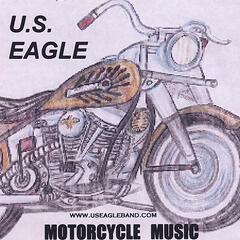Motorcycle Music