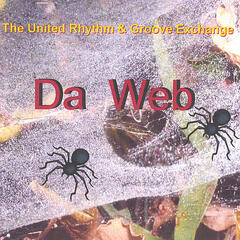 Da Web (cd single)