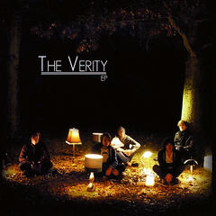 The Verity EP