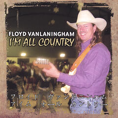 I'm All Country