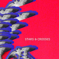 Stars and Crosses