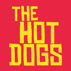 The Hot Dogs