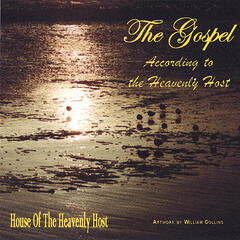 The Gospel According to the Heavenly Host