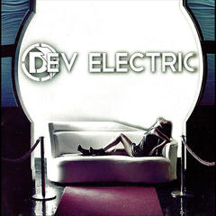 Dev Electric