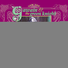 New Age Gawain and the Green Knight - A Mischievous Medieval Romp