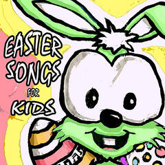 Easter Songs for Kids