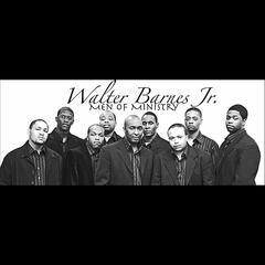 Walter Barnes Jr. and Men of Ministry