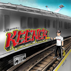 Keener(Self-Titled)