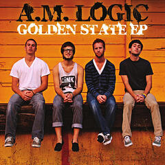 Golden State - EP